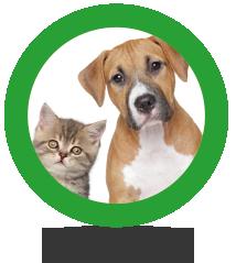 icona-italgreen-landscape-animali-domestici
