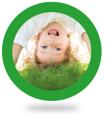 icona-italgreen-landscape-bambini