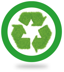 icona-italgreen-landscape-ecologico