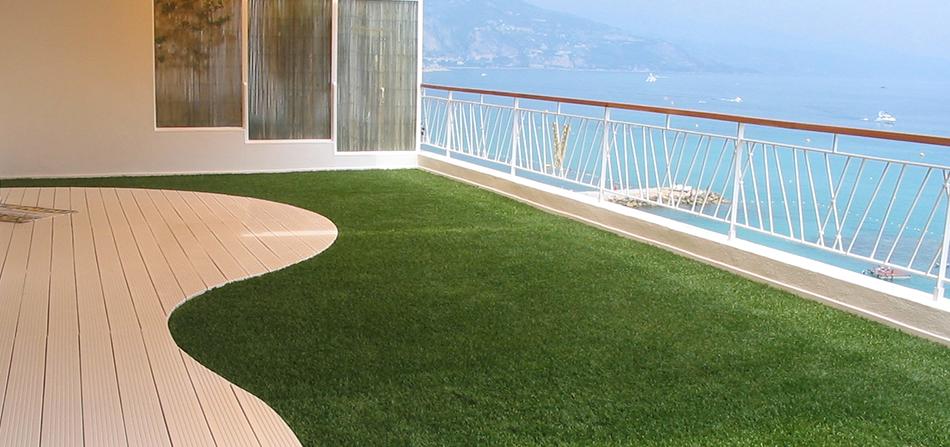 italgreen-landscape-erba-sintetica-giardini-terrazze - Italgreen ...