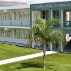 erba artificiale per scuole e giardini