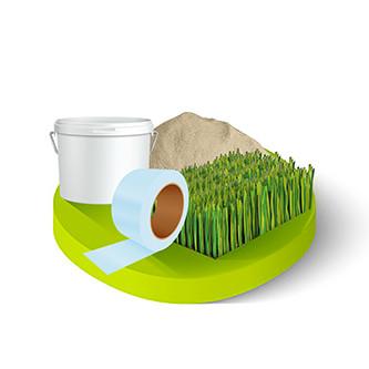 italgreen-lanscape-kit-installazione