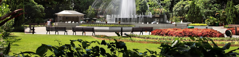 Erba sintetica per l 39 arredo urbano per una citt pi verde for Aziende arredo urbano