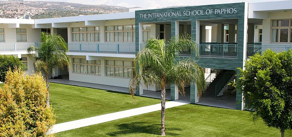 migliore erba sintetica per scuole