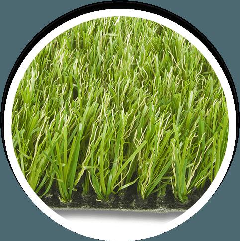 Erba sintetica prodotti italgreen landscape italgreen for Arredo urbano in inglese