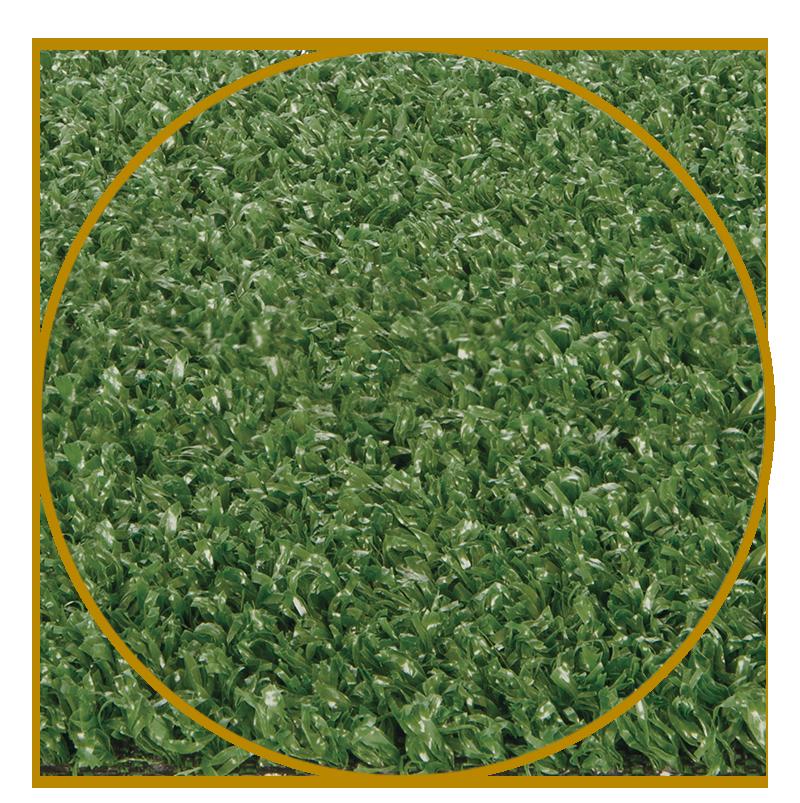 Scopri l 39 erba sintetica economica per scuole e arredo urbano for Arredo urbano in inglese
