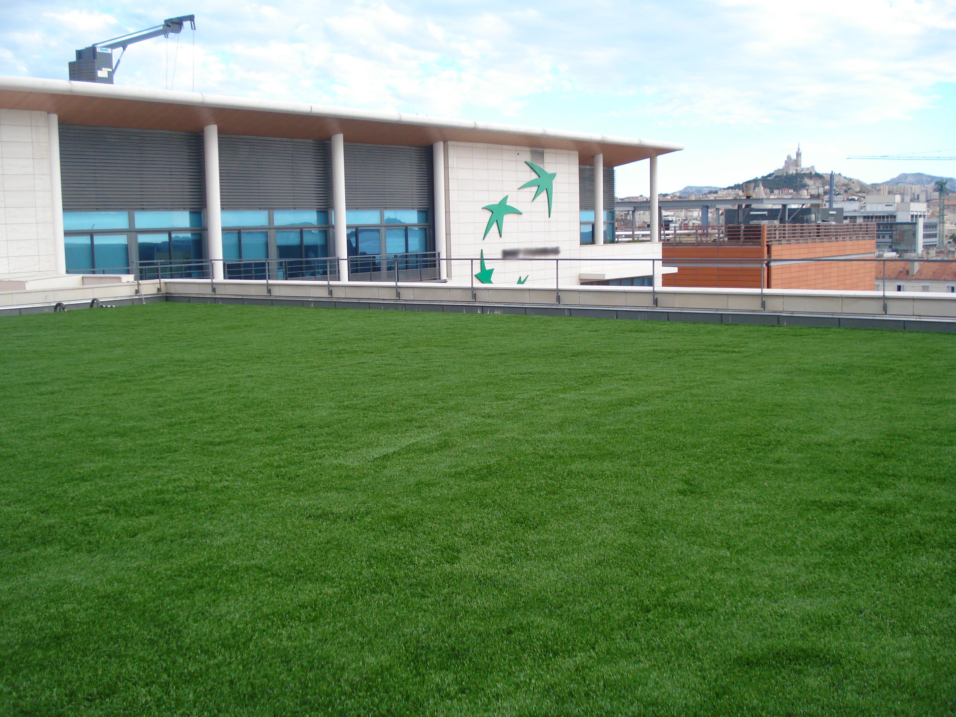 Senza categoria archivi italgreen landscape erba per - Giardino senza erba ...