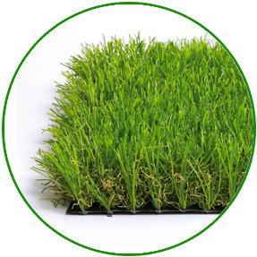 rotoli erba sintetica prezzi