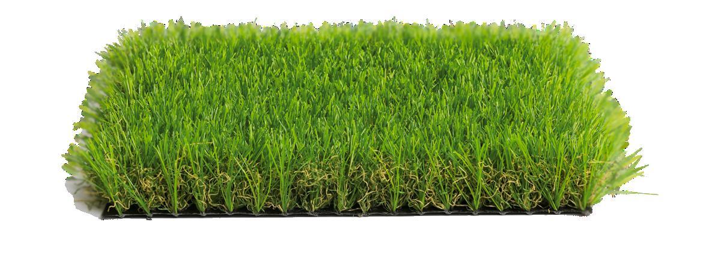 tappeto sintetico erba