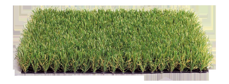 sintetica erba