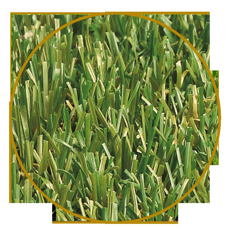 dove comprare erba sintetica