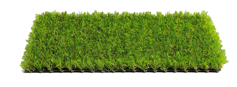 prezzi erba sintetica per giardini