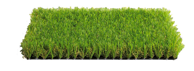 Erba sintetica effetto prato mediterraneo fine - Erba nana per giardino ...