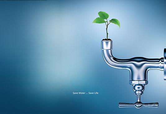risparmiare-acqua-erba-sintetica