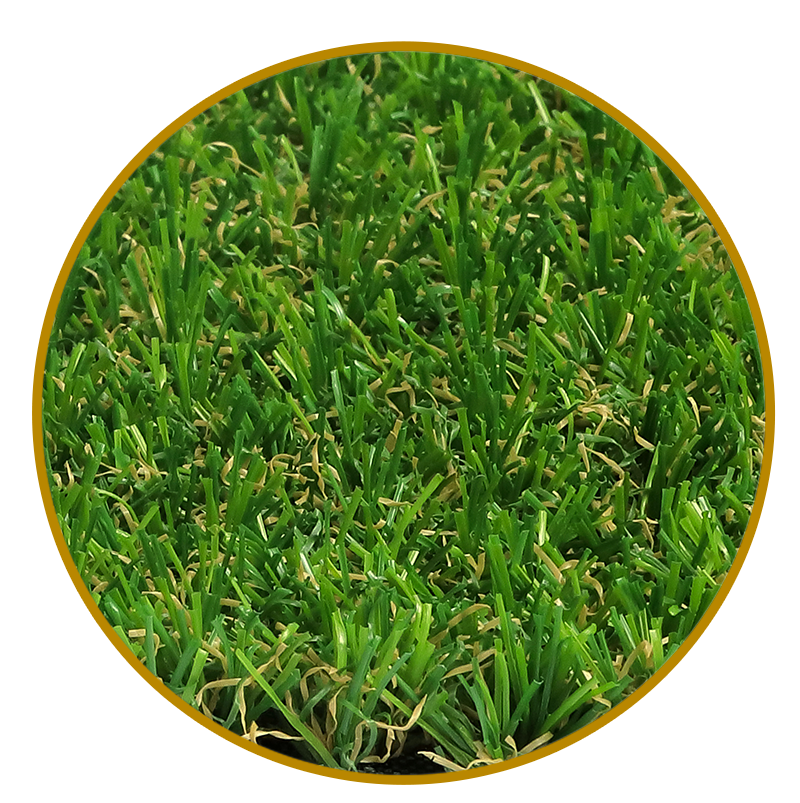 rotolo erba sintetica