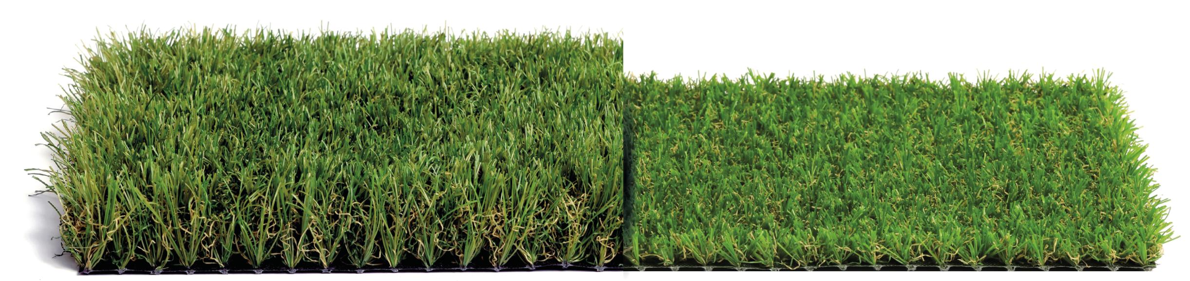 confronto-altezza-erba-sintetica