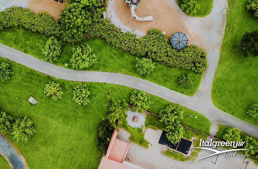 aree-verdi-urbane-cintura-verde