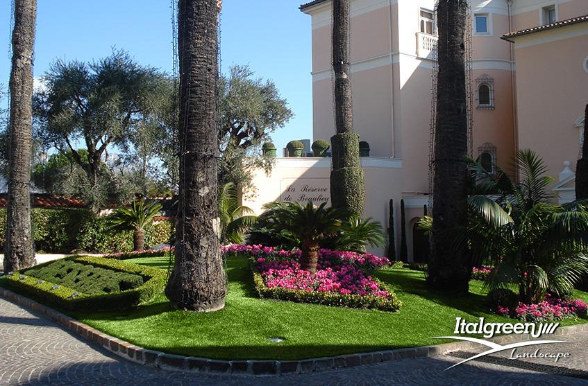 aree-esterne-di-hotel-verdi
