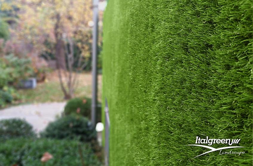 spazi-verdi-condominiali-parete-verde