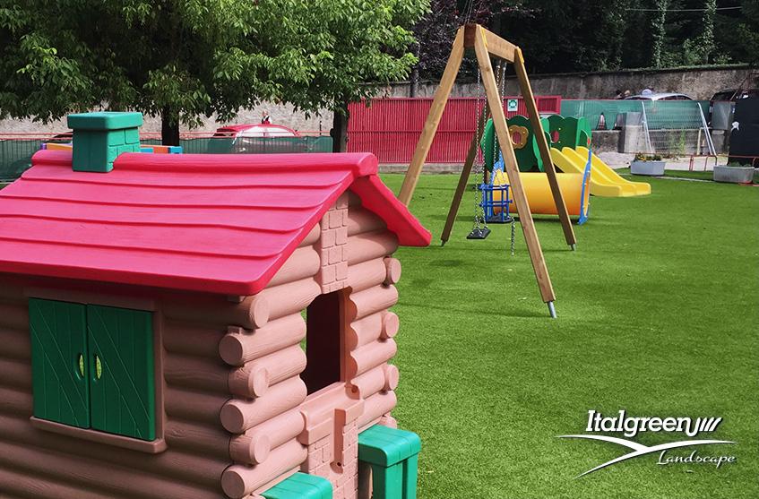 rientro-a-scuola-aree-gioco