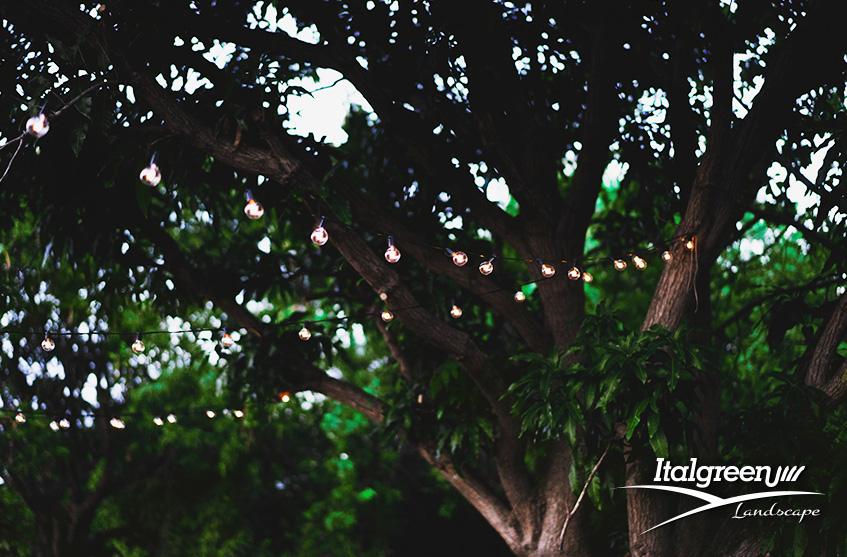 aree-esterne-di-hotel-illuminazione-lampadine