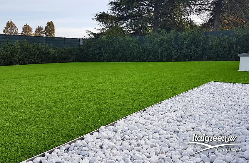 Piastrelle Verdi Per Giardino : Pavimenti per esterni soluzioni italgreen landscape