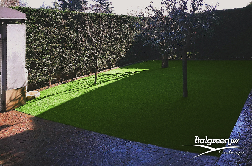 Zone d'ombra-Gorle-Dreamy35-Italgreen Landscape