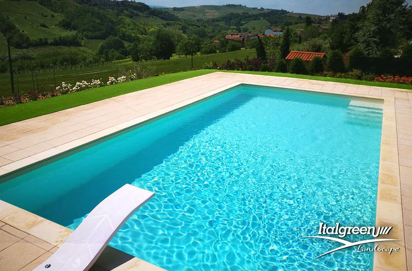 bordo piscina perfetto_Casal-Pusterlengo-D35-40mq_1