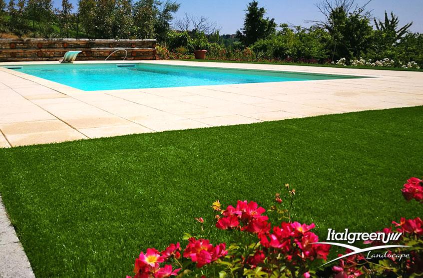 bordo piscina perfetto_Casal-Pusterlengo-D35-40mq_5