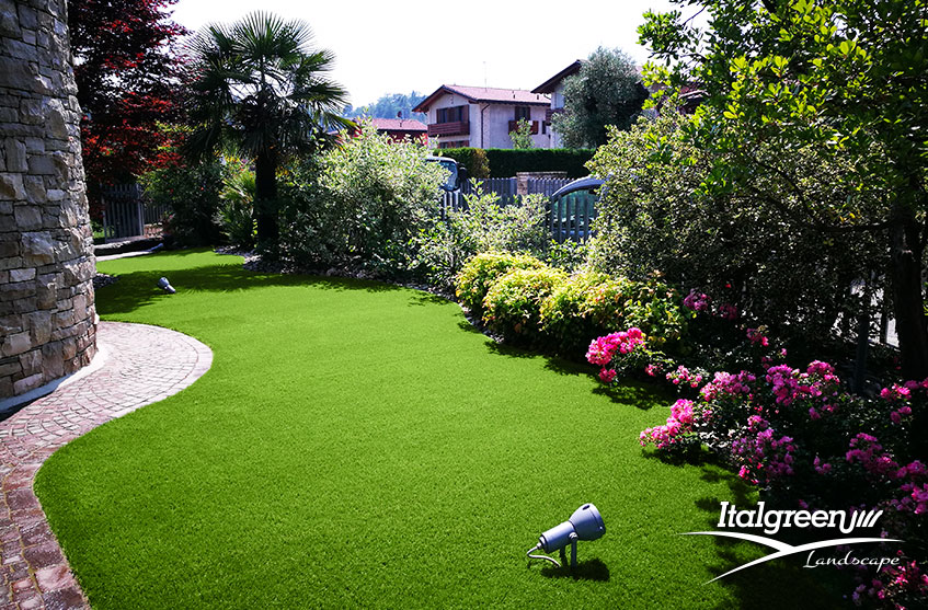 Giardino del mese Almenno San Bartolomeo-Dreamy50-60mq 2