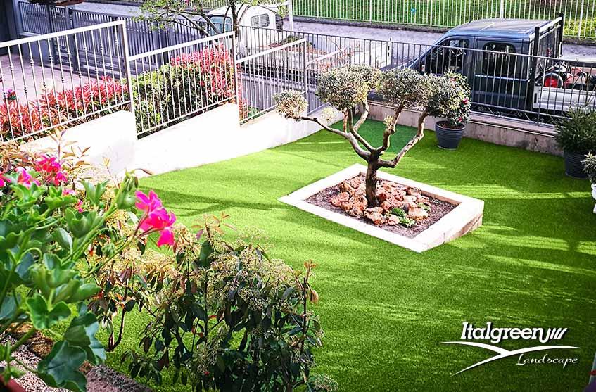 Brembate-Dreamy35-55-mq-giardino-del-mese